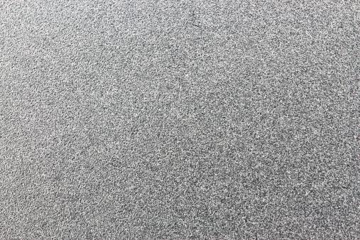 istock Aluminum texture 465370407