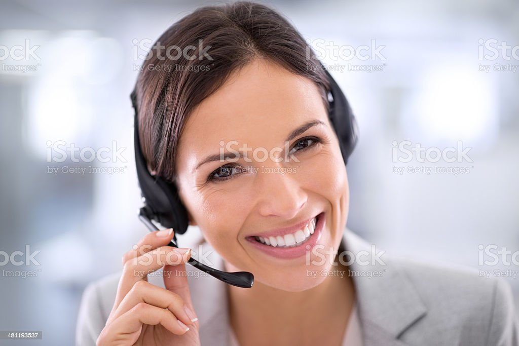 Always striving for excellence stock photo