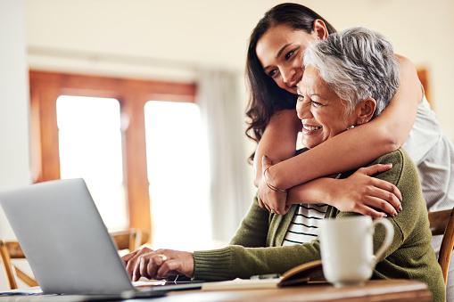 retirement lifestyle stock photos