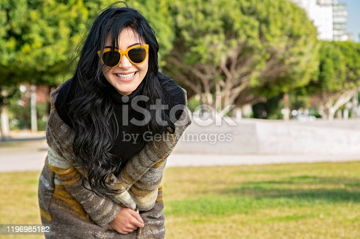469211680 istock photo I am cool. 1196985182