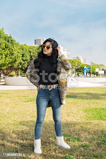 469211680 istock photo I am cool. 1196986134