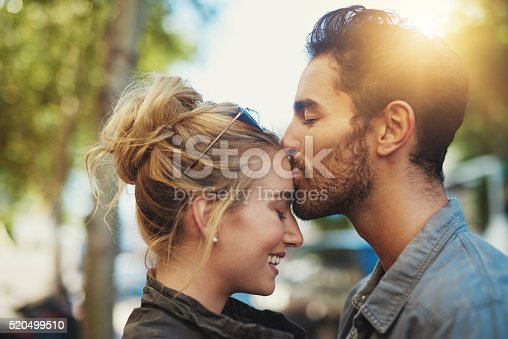 istock I am yours to keep 520499510
