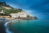 Italy, Portofino, Florence - Italy, Europe, Famous Place