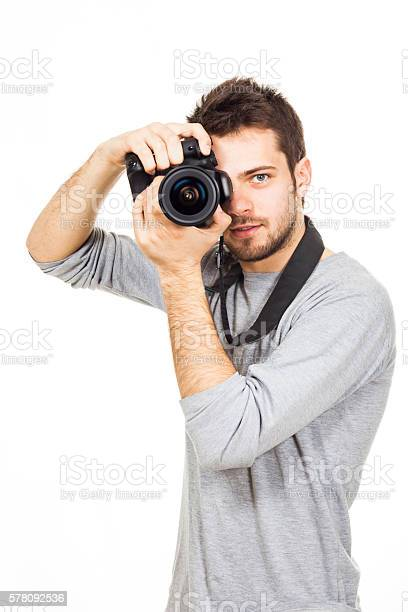 Amateur photographer is ready for a shot picture id578092536?b=1&k=6&m=578092536&s=612x612&h=8hf3958jbp8pevfdbabbzozqoiayuu27s1f2bvxwh58=