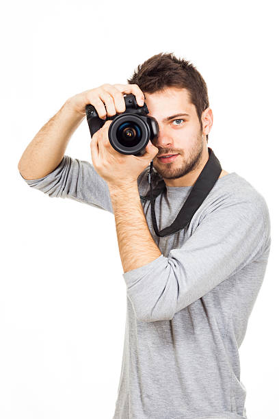 Amateur photographer is ready for a shot picture id578092536?b=1&k=6&m=578092536&s=612x612&w=0&h=njujil0eg1oas9nmkt0gptcy 6fow6miv wpd6bws68=