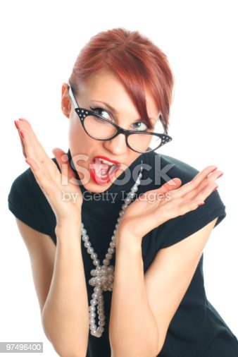 Amazement Stock Photo & More Pictures of Adult