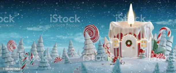Amazing christmas candle picture id1184961864?b=1&k=6&m=1184961864&s=612x612&h=rlasclavstukxsw5afj1xrypooobvcrubs00golv4fu=