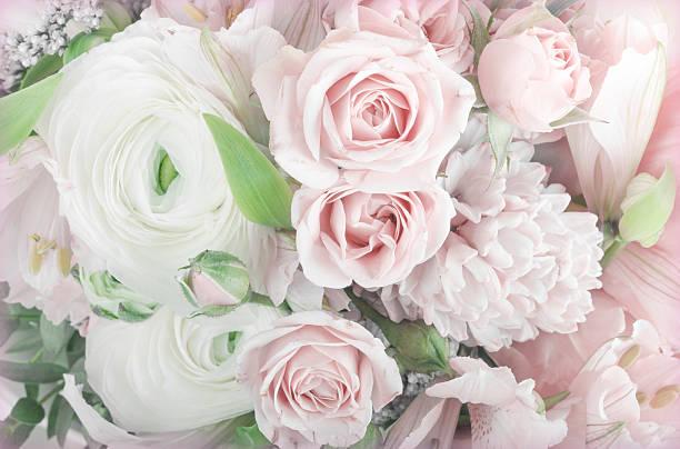 Amazing flower bouquet arrangement close up picture id516446916?b=1&k=6&m=516446916&s=612x612&w=0&h=x2yneioaehfebgupemsi2io vmbwbton2aokoxyo6wc=