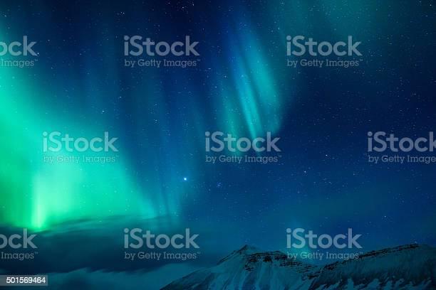 Amazing northern light picture id501569464?b=1&k=6&m=501569464&s=612x612&h=28uwhlcerhv2dv72aqcr3 v 4glazxxommsapevajhg=