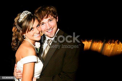 674214372istockphoto Amazing Wedding Portraits 533666851