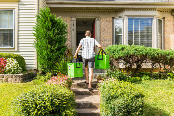 Amazon fresh insulated grocery delivery bags totes on front home picture id855977496?b=1&k=6&m=855977496&s=612x612&w=0&h=i8ctjxegslfegeoto9jz79cfd4cr vovib8x3ooklsc=
