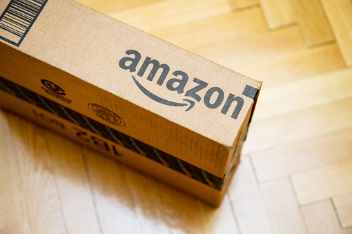 Amazonボックス|アインの集客マーケティングブログ