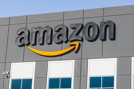 Amazonの社屋|KEN'S BUSINESS|ケンズビジネス|職場問題の解決サイト