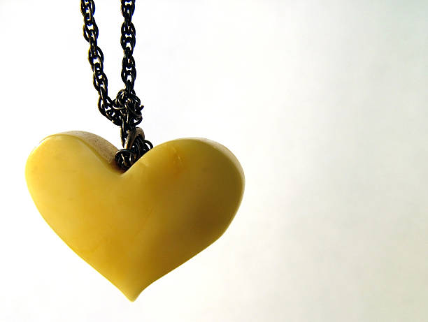 amber serca - memorial day zdjęcia i obrazy z banku zdjęć