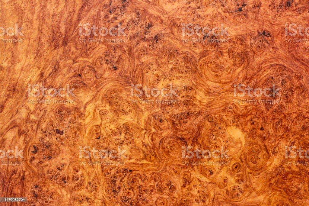 amboyna wood exotic burl strip wallpaper background stock photo download image now istock https www istockphoto com photo amboyna wood exotic burl strip wallpaper background gm1179285704 329925167