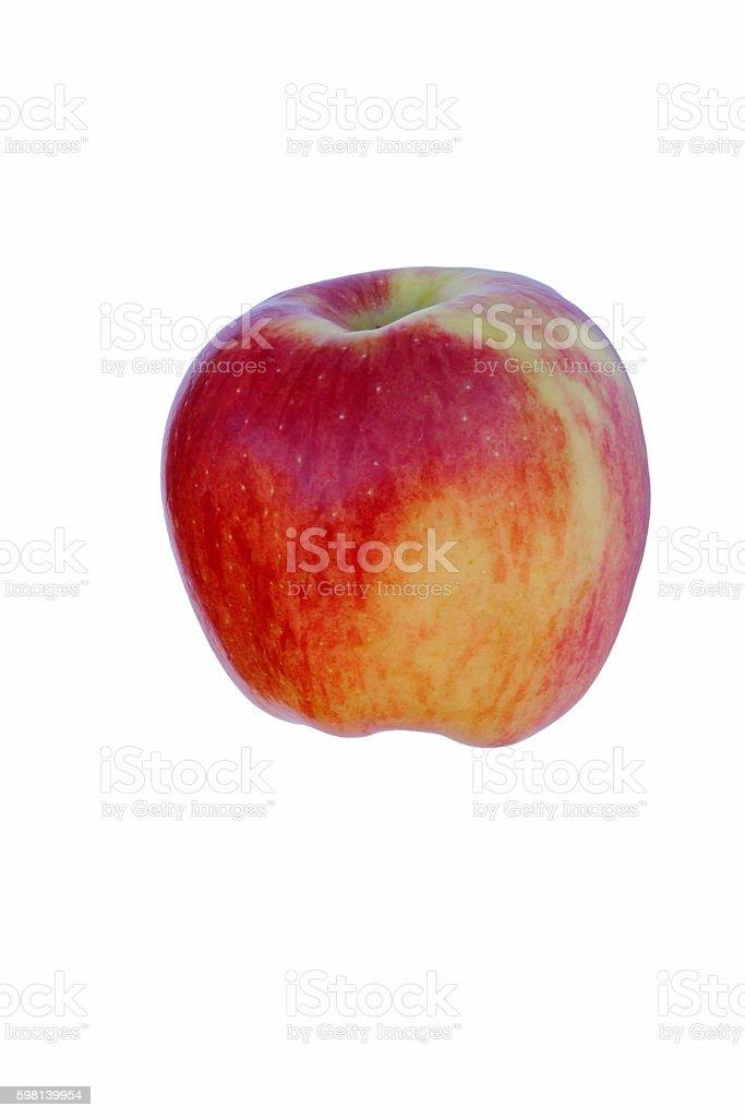 Ambrosia apple – zdjęcie