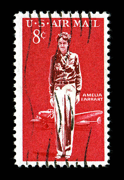 the life and sports achievements of amelia earhart and sally ride Amelia mary earhart was born july 24, 1897, to edwin and amelia amy (otis) earhart in her otis grandparents' house in atchison, kansas two years later, her sister grace muriel was born in kansas city, missouri, on december 29, 1899.