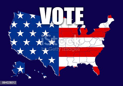 istock America map election background 594028012