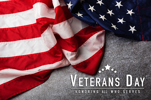 美國國旗軍事愛國的象徵 照片檔及更多 七月 照片