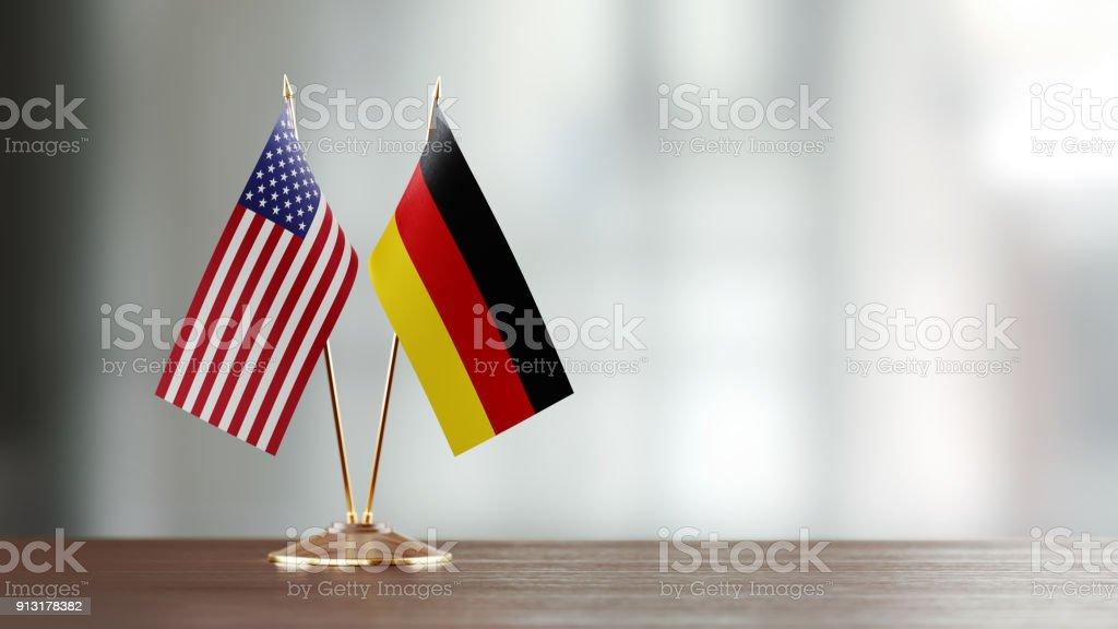 Pc table d écolier bureau cm érable allemand prod