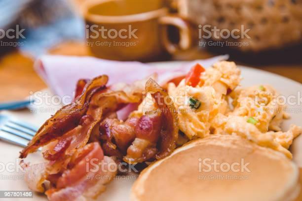 American breakfast picture id957801486?b=1&k=6&m=957801486&s=612x612&h=tzej4hmkyvjxhxnnhpocbz xna9jhga4dv1rpz1z94g=