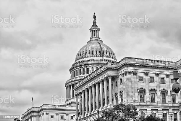 American capital building picture id615895582?b=1&k=6&m=615895582&s=612x612&h=pacr81wlaqckdtizzq01zut7 gw3jovd5howkzfdqly=
