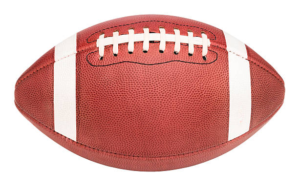 royalty free american football pictures images and stock photos