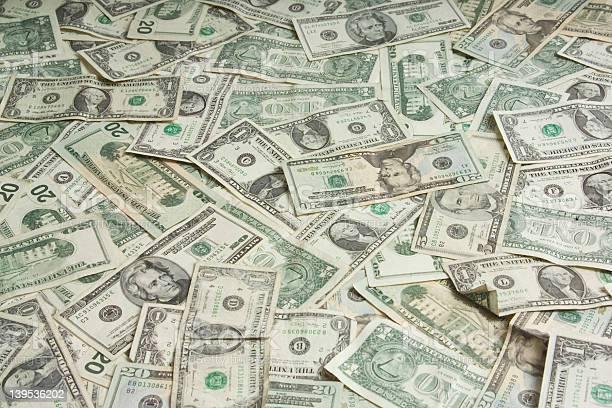 American currency picture id139536202?b=1&k=6&m=139536202&s=612x612&h=  yn t8wfppdewuwfqi98sdmx df0sca45uzb1xwndw=