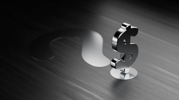 Royalty Free Question Mark Currency Dollar Sign Dollar Pictures