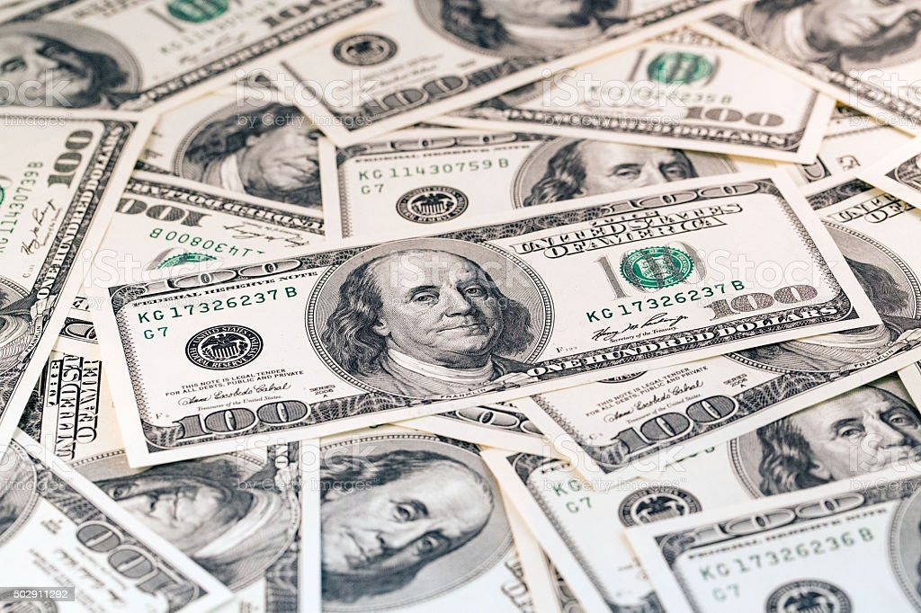 Image result for money royalty free
