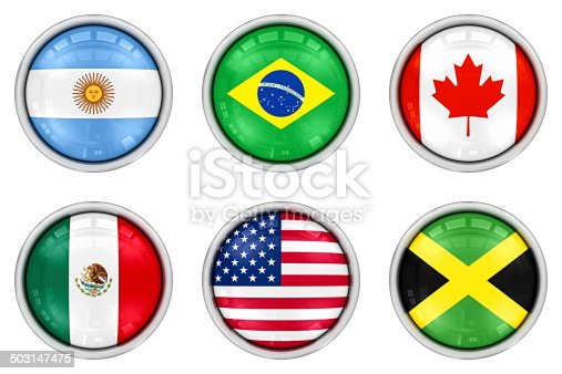 istock american flag buttons 503147475