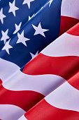 istock American flag 1142186062
