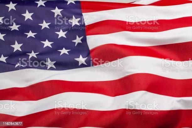 American flag picture id1162842677?b=1&k=6&m=1162842677&s=612x612&h=ddhokrzxhx70sn s0oxq6ujjl9ciuhwxyrbq0e4mf 8=