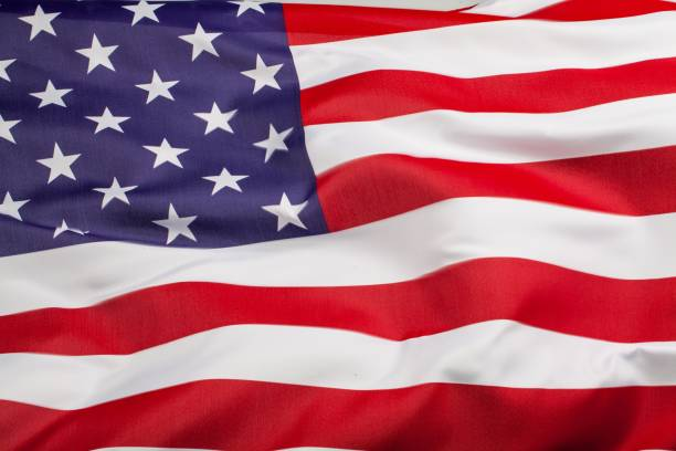 American flag picture id1162842677?b=1&k=6&m=1162842677&s=612x612&w=0&h=uvztt3ycmm n1oevdlkma1gvytwymgkpopsephv5uus=