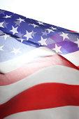 istock American Flag 171264665