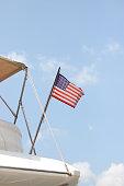 istock American flag 172785022