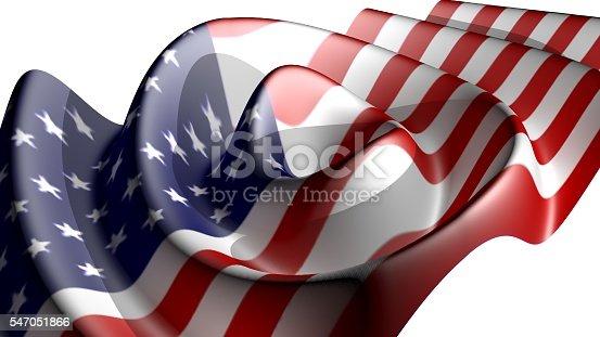 istock American flag 547051866