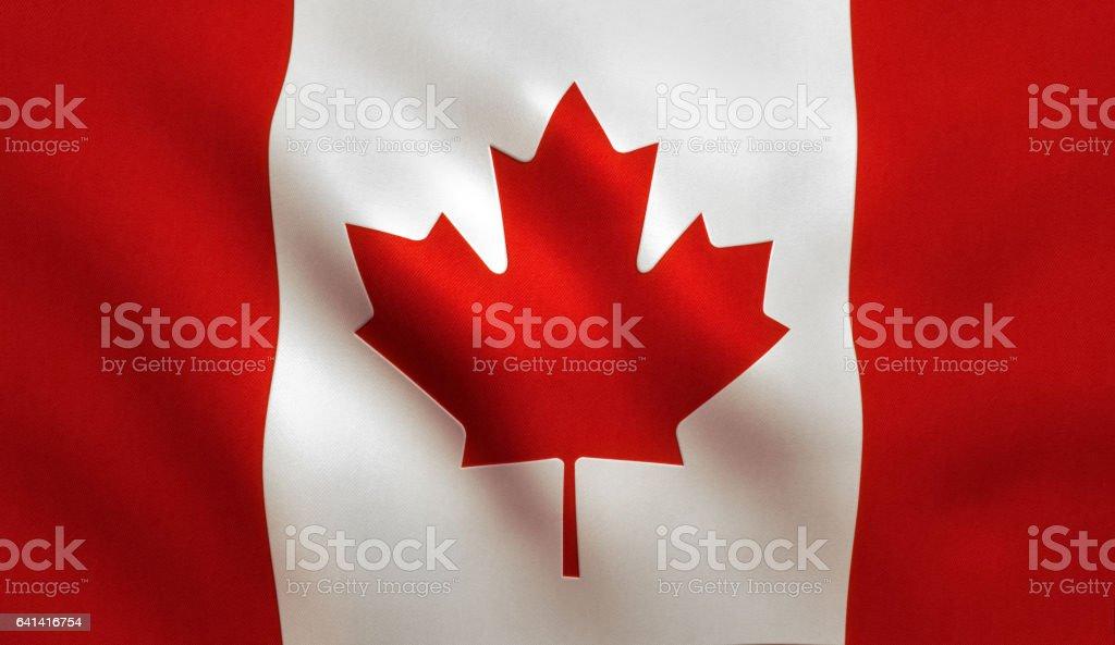 USA bandera estadounidense  - foto de stock