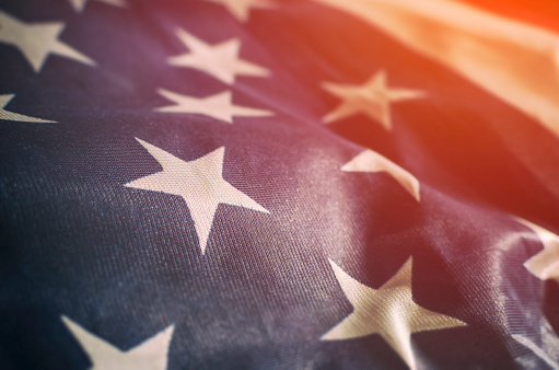 istock American flag 953130996