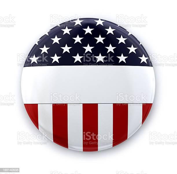 American flag round button template picture id155140535?b=1&k=6&m=155140535&s=612x612&h=zyddijobqzurjpljp9pybnluuk9jidguk2o1ohfcgxc=