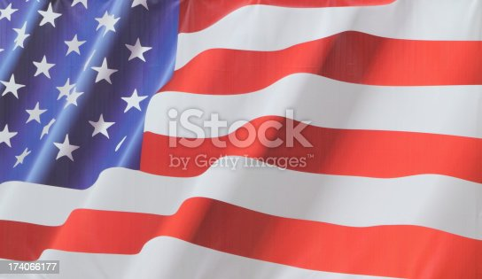 537898300istockphoto american flag stars and stripes 174066177