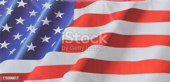 537898300istockphoto american flag stars and stripes 175396617