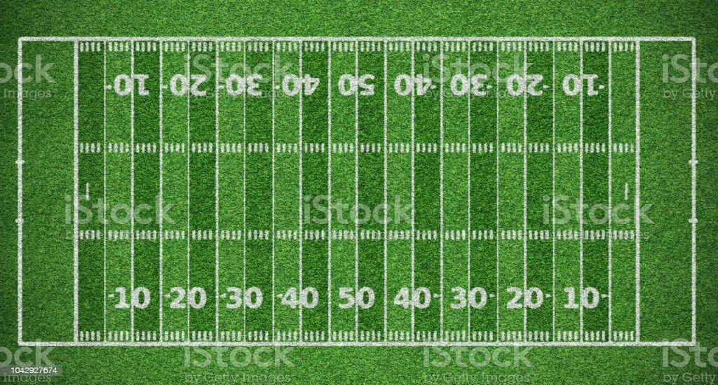 photo regarding Football Field Printable named Suitable Soccer Sector Inventory Pics, Photos Royalty-No cost