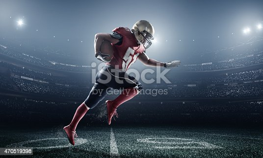 istock American football in action 470519398