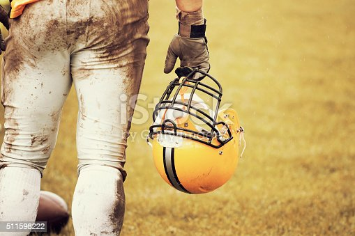 istock American football player 511598222