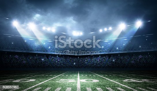508552962 istock photo american football stadium 508552962