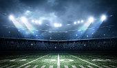 istock american football stadium 508552962