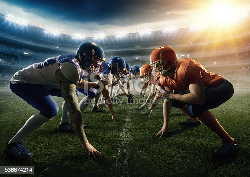 istock American football teams head to head 536674214