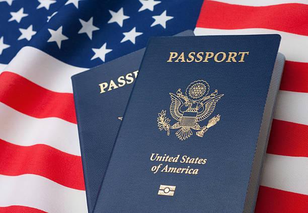 American identity symbols picture id182251833?b=1&k=6&m=182251833&s=612x612&w=0&h=kfuuglj09vriov3nnp0 pyrhinjfxjqp5wtoexytyho=