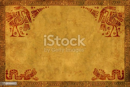 istock American Indian national patterns 118899900